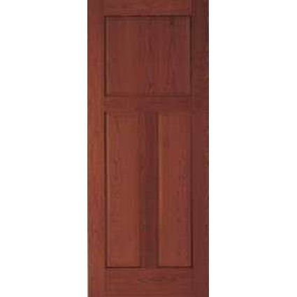 1000 images about doors interior on pinterest for Door 3 facebook