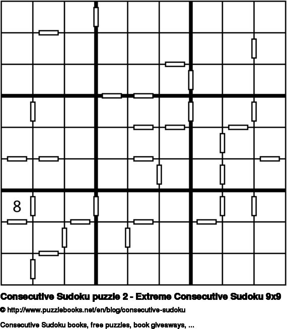 Extreme single minded crossword clue