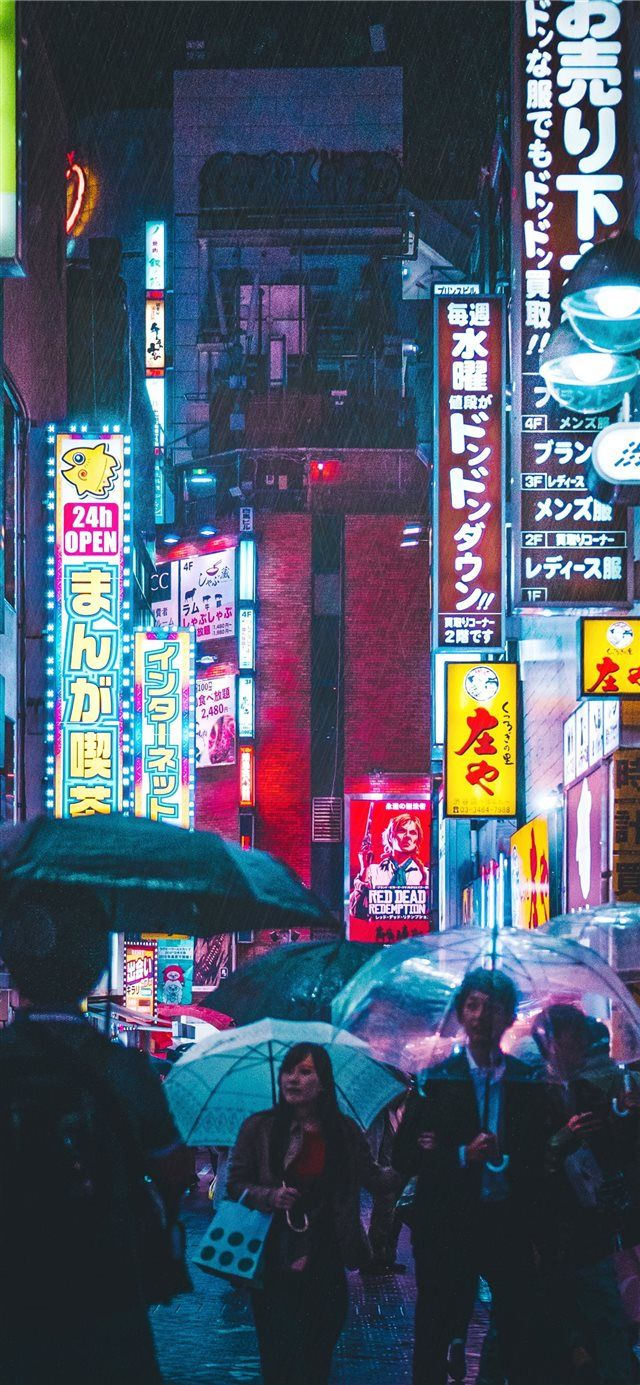 Shibuya Japan Iphone X Wallpaper Download Iphone Wallpapers Ipad Wallpapers One Stop Download Japanese Wallpaper Iphone Iphone Wallpaper Japan Japan