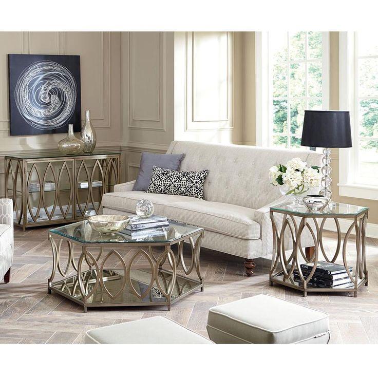 Standard Furniture, Coffee