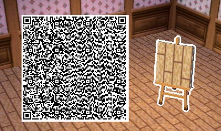 Parquet Soleil Animal Crossing Qr Animal Crossing Qr Codes