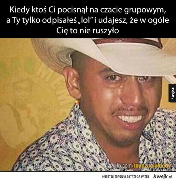 to uczucie #touczucie #humor #kwejk #lol