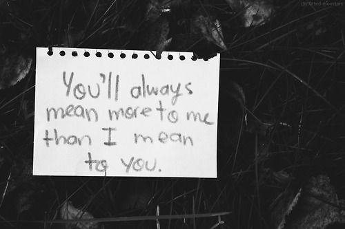 gallery for unrequited love quotes and sayings