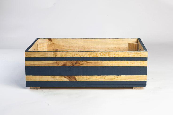 http://cargocollective.com/woodenbcn/admin #wood #fruit #box #caja #fruta