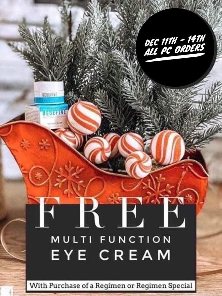 Rodan And Fields Christmas 2020 Pin by Chaz Village Betty on Christmas in 2020 | Rodan and fields