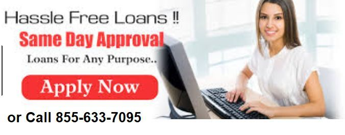 200 Dollar Cash Advance A Payday Loan Will Support You And Your Family In One Payday Loans Online Payday Loans Best Payday Loans