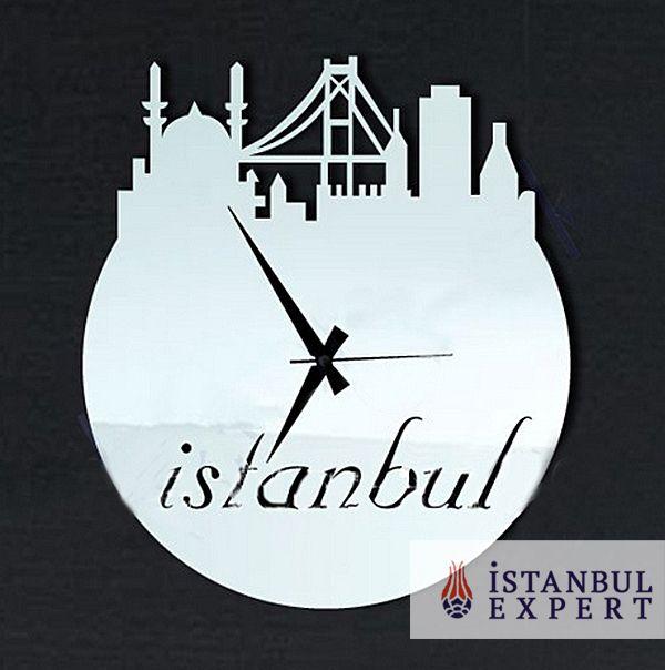 время стамбул, время в стамбуле, часовой пояс стамбул, часы стамбул, Стамбул, Турция, стамбулэксперт, İstanbul, Türkiye, Turkey, Istanbul, i...
