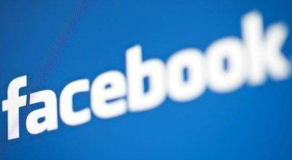 Facebook construye centro de datos con mayor capacidad de cómputo en Texas