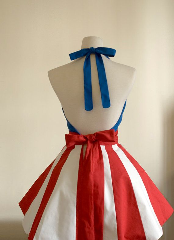 17 best images about patriotic aprons on pinterest army for Captain d s country style fish