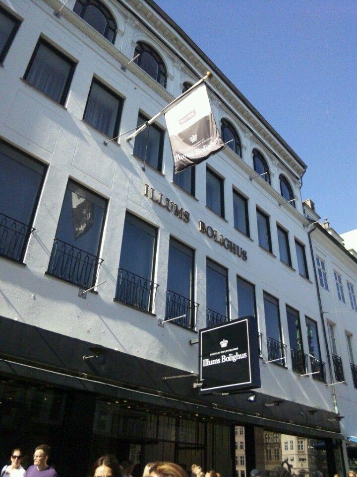 hotel i københavn med spa på værelset call girls copenhagen