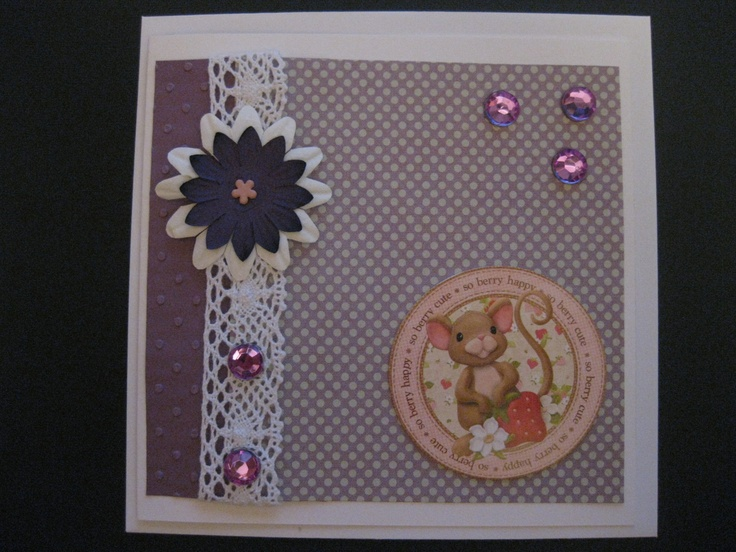 Unique and one of its kind Greeting cards.  http://danieladesignercandles.com.au OR www.facebook.com/danieladesignercards