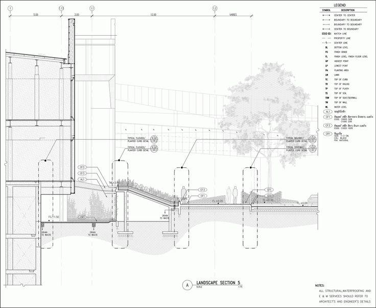 70 Best Commercial Amp Residential Floor Plans Amp Design