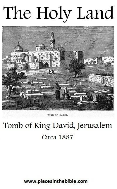 King david hotel bombing on Pinterest   Israel history ...