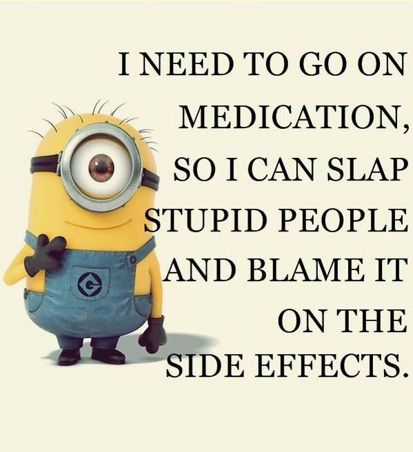 Medical Funny Minion Quotes: 25+ Best Ideas About Funny Medical On Pinterest