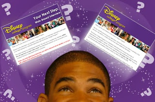 Getting Into the Disney College Program ~ Tips from the Disney Divas & Devos   ---   http://www.tipsfromthedisneydiva.com/2013/06/getting-into-disney-college-program.html?utm_source=dlvr.it_medium=facebook