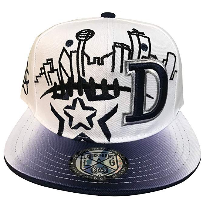 nfl skyline hats