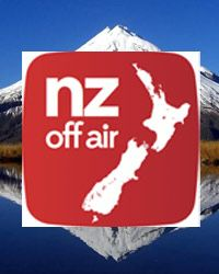 NZOffAir Highlights - Web Series Channel NZOffAir Highlights showcases some sweet YouTubers in New Zealand every week.