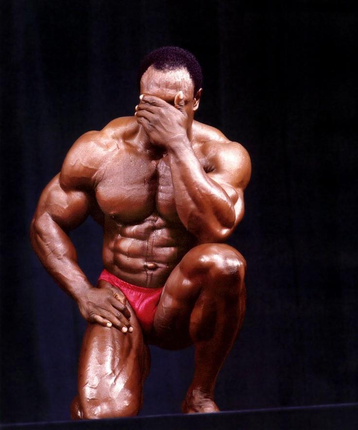 95 best Bodybuilding legends images on Pinterest ...