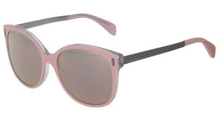 Marc By Marc Jacobs Gafas De Sol Pinkcry Rut gafas de sol sol Rut Pinkcry Marc Jacobs gafas Noe.Moda