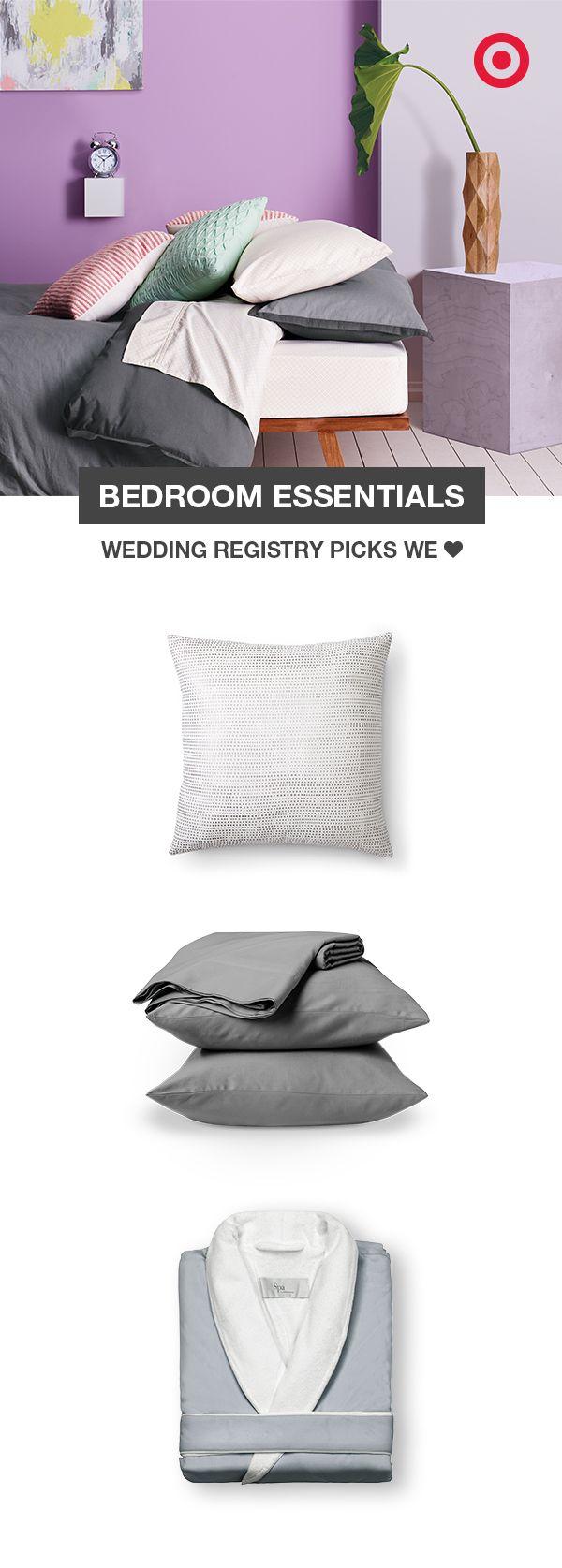 249 best wedding registry ideas images on wedding