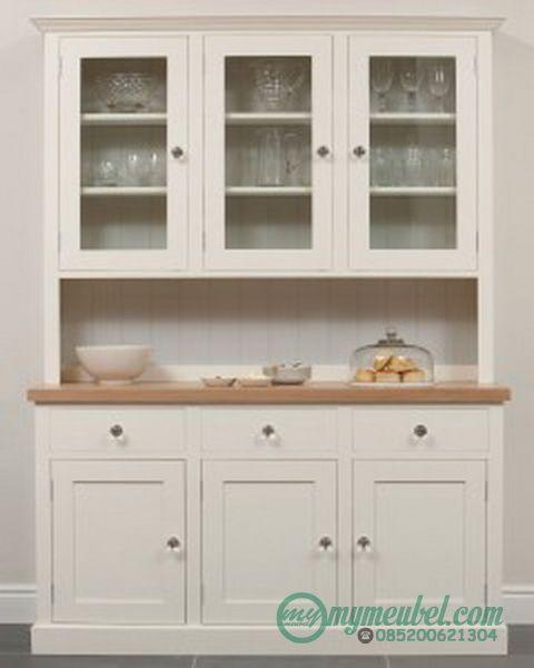 Lemari Dapur Minimalis Duco ini adalah produk My Meubel yang kami desain dengan gaya minimalis yang banyak diminati saat ini oleh para konsumen kami