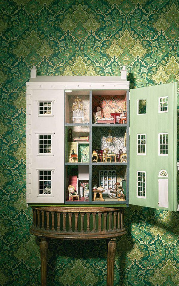 Cole Son Mariinsky Pushkin 108 8041 カーペットの色 ペルシャ絨毯 かっこいい壁紙
