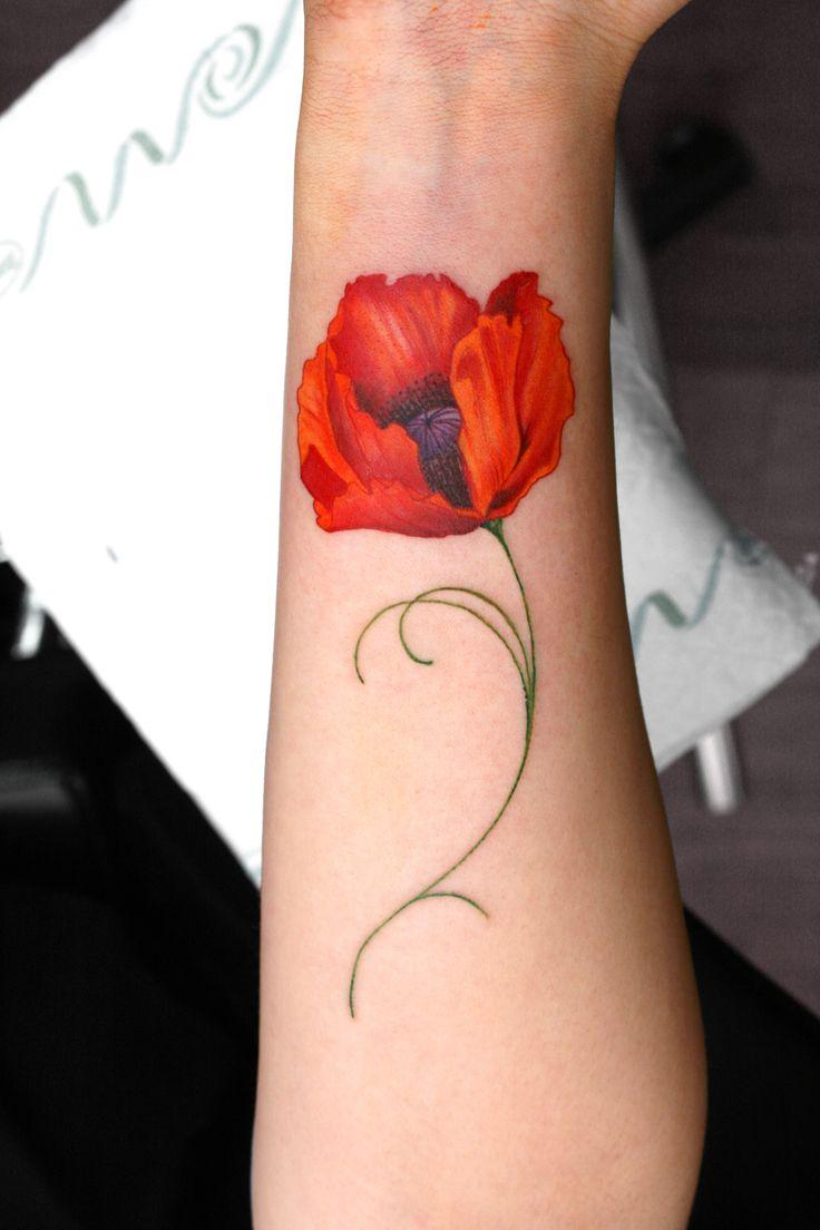 Marlon Toney - Tattoo Los Angeles - Traditional Tattoos - Alchemy Tattoo Silver Lake on Sunset Blvd