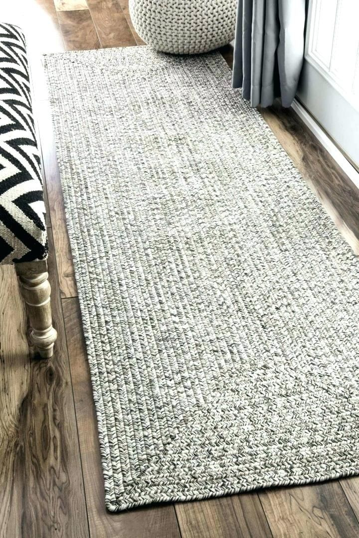Good Area Rug 8 X 10 Ideas Area Rug 8 X 10 Or Pier One Rugs 8x10