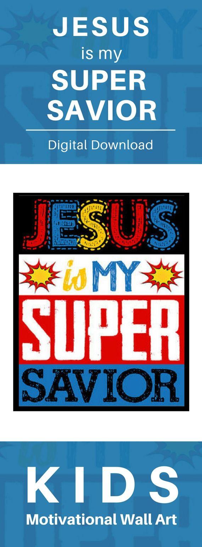 Best 25+ Superhero wall art ideas on Pinterest   Superman ...