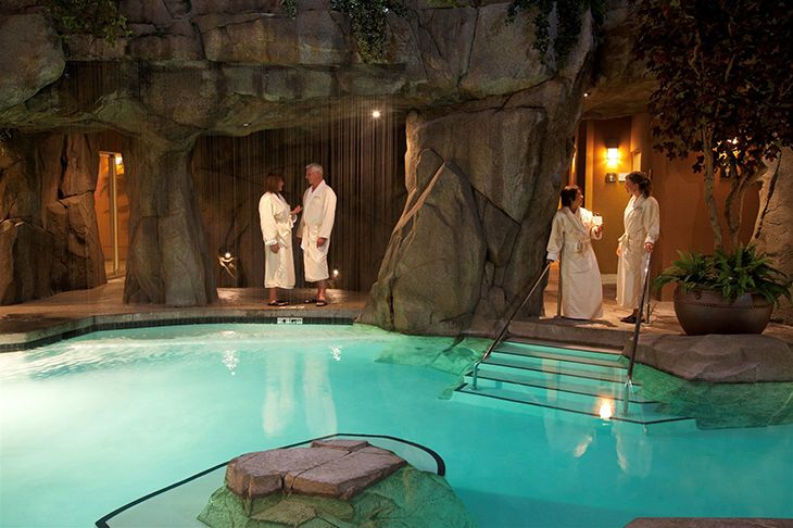 95 Best Hotels And Hostels Images On Pinterest Vancouver