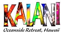 www.kalani.com  Een van de mooiste plekken waar ik ben geweest...