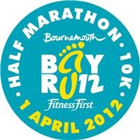 Join thousands of runners in the annual Bournemouth Bay Run and help make 2012 the biggest event yet!