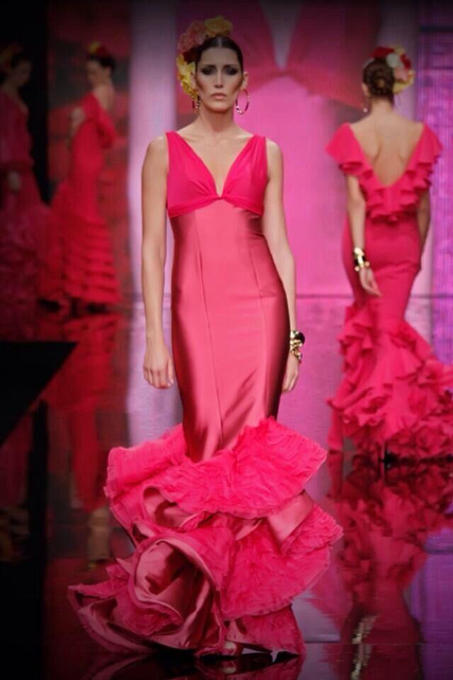 Mejores 14 imágenes de Locuras en Pinterest | Vestidos de novia ...