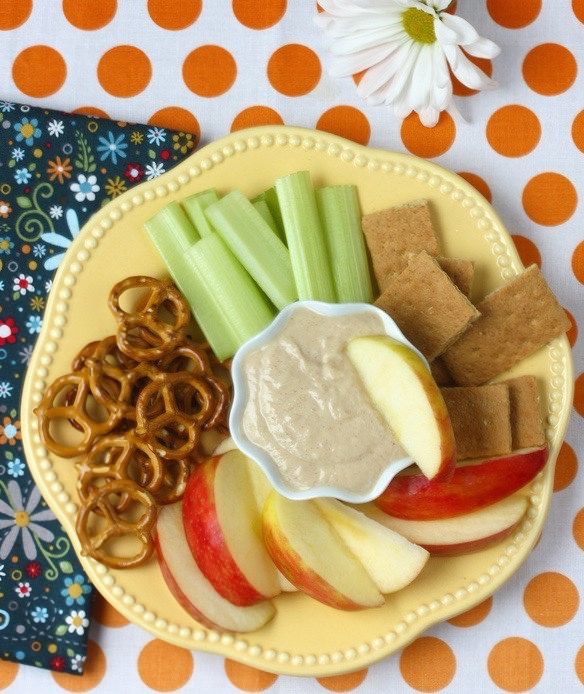 Easy n fast snacks recipes