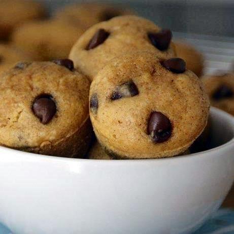 1000 idées sur le thème Biscuit Étain sur Pinterest | Boîtes En ...