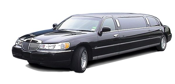 Airport Car Service - Westchester County NY #Airportlimoservice to #NYC area airports from/to #WestchesterCounty, NY and Fairfield County, CT. http://www.dfrlimo.com/airport-transportation-jfk-lga-ewr/?utm_content=buffere4164&utm_medium=social&utm_source=pinterest.com&utm_campaign=buffer #DFRLimo #CarService #LimoService