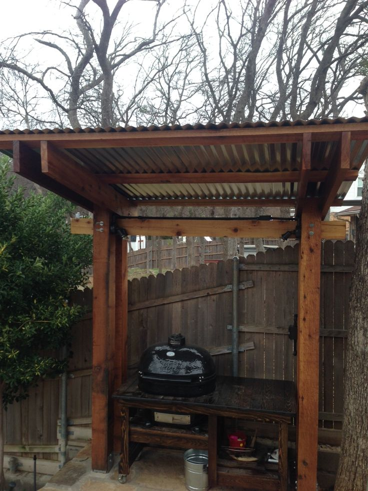 Grill roof photo of hot tin roof bar and grill san antonio tx united states for Hot tin roof custom home design