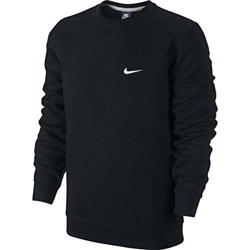 wholesale sales new product classic styles Grau Nike Nike Pullover Damen Amazon xrdBsQCtho