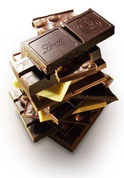 Lindt @Lindt_Chocolate @Lindt Chocolate #LindtTruffle @Influenster #RoseVoxBox