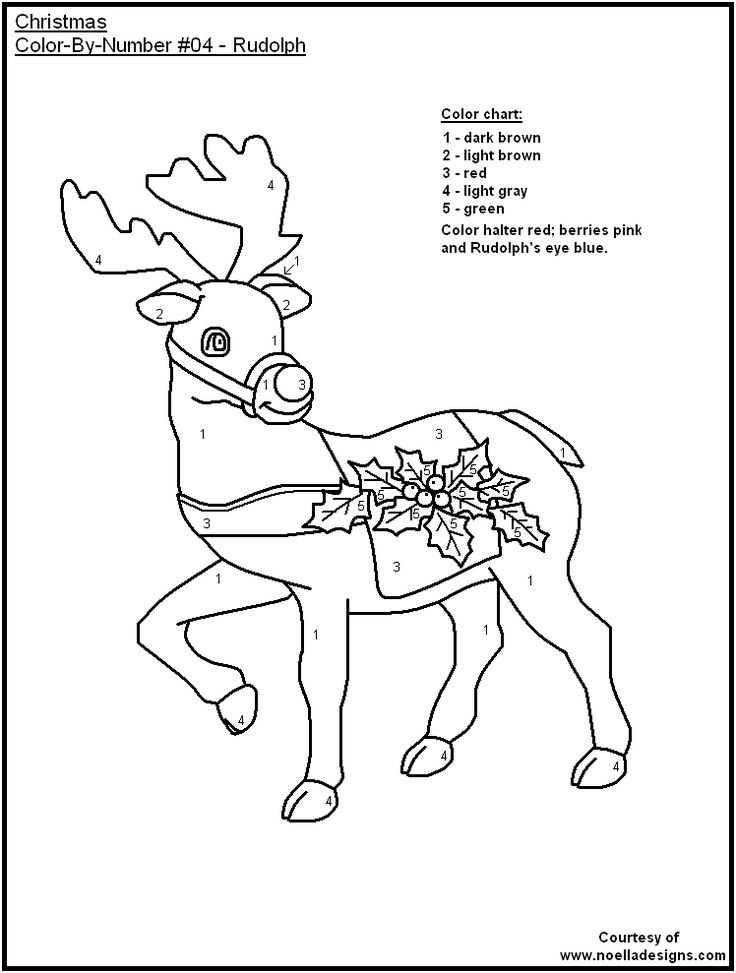 158 best images about Worksheets