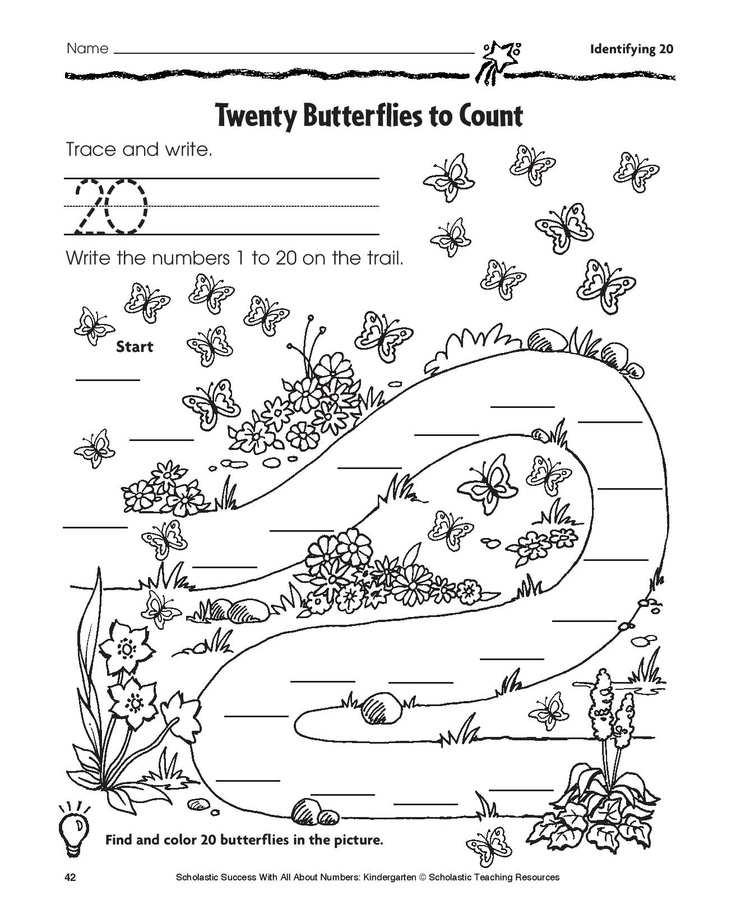 Best 100+ Printables for Parents images on Pinterest