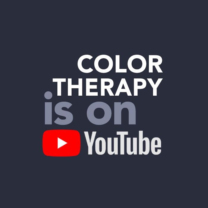 Dear our wonderful users! ⭐️❤️ We just launched Color Therapy YouTube channel. We will regularly update tutorial videos. Please subscribe to our channel to get free tutorial videos each week 😀 #youtube #coloringtutorial #howtocolor #coloringtips #learnhowto #colortherapyapp #coloringapp #colortherapy #tutorial #paintingtips