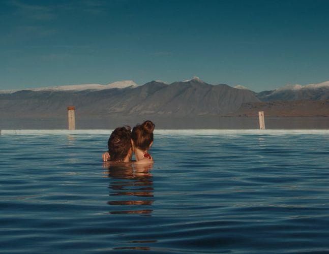 A épica viagem deste casal pela Islândia vai fazer você repensar sua lua de mel