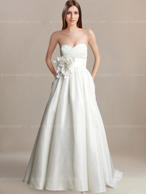Now On Casual And Informal Wedding Dresses For The Gest Of Season Shipping Globally
