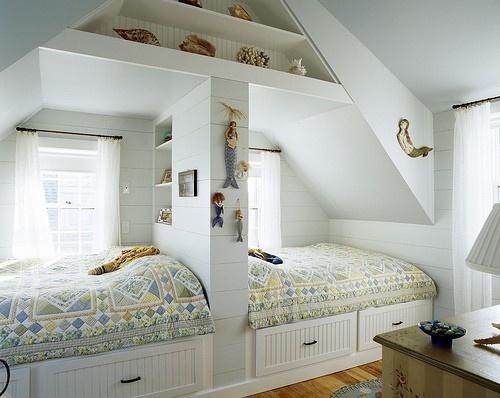 Window Seat Bed 31 best window seat beds images on pinterest | nursery