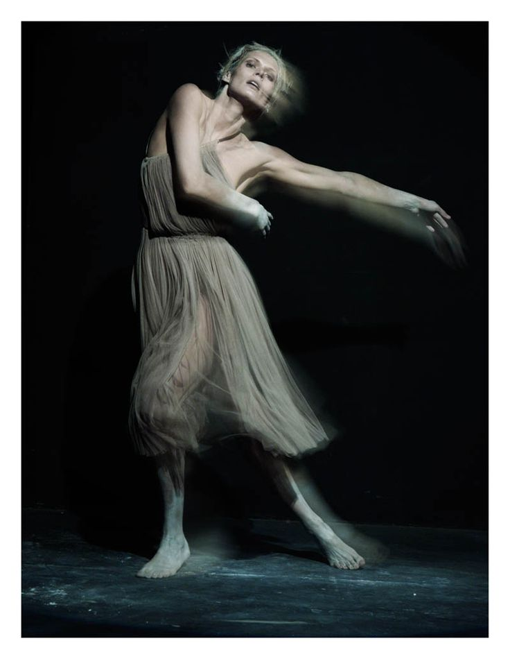 ballet dancer editorial - Google Search