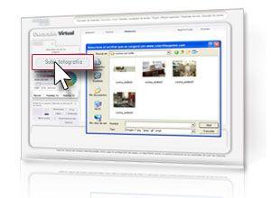 Decorador virtual:sube tu foto018005076645