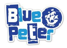 Blue Peter Book Awards 2012 plus best in 10 years - 2002-2012