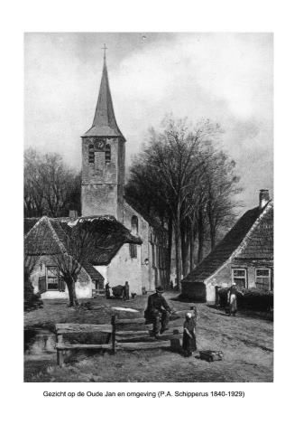 Oude Jan Velp (gld)