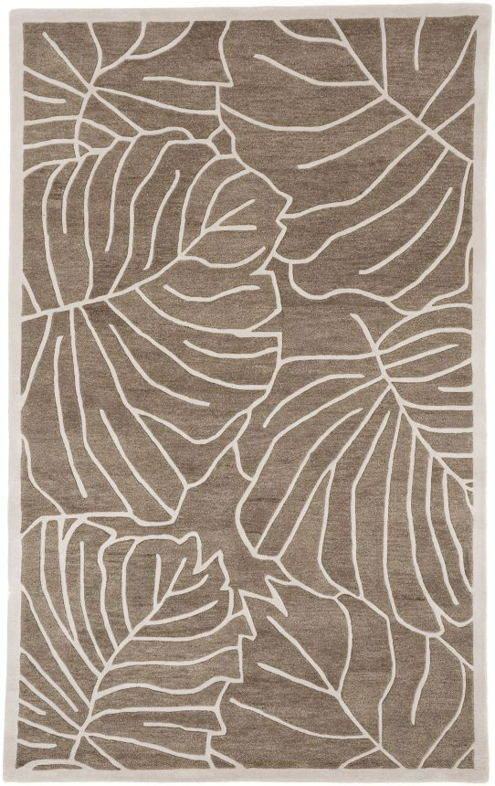 1050 Best Images About Tapis Area Rug On Pinterest Carpets Rug Company And Modern Area Rugs